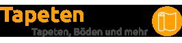 logo-tapeten-spezi